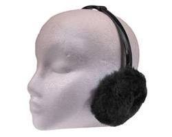 EAR MUFF from EXCEL TRADING COMPANY - L L C