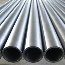Alloy Steel Pipe from RIDDHI SIDDHI INTERNATIONAL