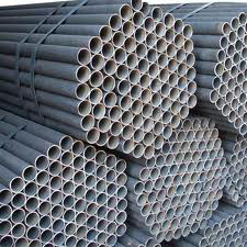 Carbon Steel Tube in UAE from RIDDHI SIDDHI INTERNATIONAL
