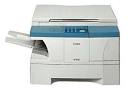 Canon Photocopier from SIS TECH GENERAL TRADING LLC