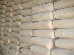 Cement Supplier in Abu Dhabi from SAEED AL ZAABI GENERAL TRADING LLC