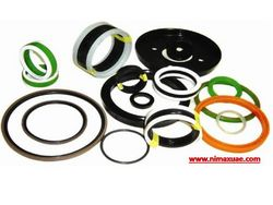 RUBBER MOULDED PRODUCTS from NIMAX GENERAL TRADING LLC