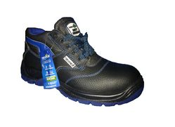 TECHNICA SAFETY SHOES   BEST SAFETY SHOES from GULF SAFETY EQUIPS TRADING LLC