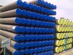 PIPE PROTECTION END CAP in UAE from AL BARSHAA PLASTIC PRODUCT COMPANY LLC