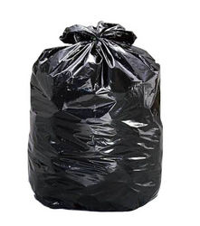 Garbage Bag in UAE from AL BARSHAA PLASTIC PRODUCT COMPANY LLC