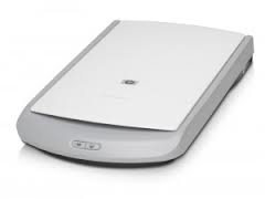 Document scanners- HP from SIS TECH GENERAL TRADING LLC