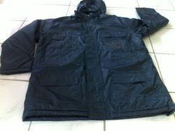 WINTER JACKET FOR WORKERS from EXCEL TRADING COMPANY - L L C