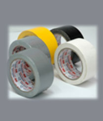 DUCT TAPES from GULF SAFETY EQUIPS TRADING LLC