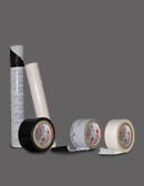 SURFACE PROTECTION TAPE from GULF SAFETY EQUIPS TRADING LLC