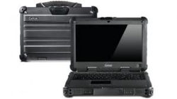 Getac X500 Notebook from SIS TECH GENERAL TRADING LLC