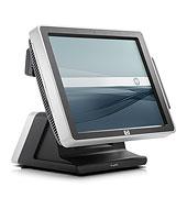 HP POS-AP5000 from POS GULF