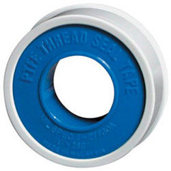 Markal® - Ptfe Pipe Thread Tapes