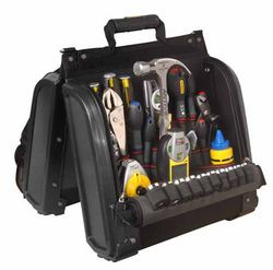 TOOL ORGANIZER from WELDING EQUIPMENT SHOP