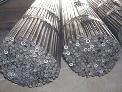 Boiler Pipe in Saudi from SANJAY BONNY FORGE PVT. LTD.