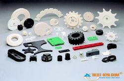 best Plastic company from AL BARSHAA PLASTIC PRODUCT COMPANY LLC