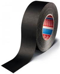 Antislip Tape Black from SIS TECH GENERAL TRADING LLC