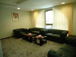 Carpets Rolls