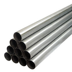 stainless steel pipes suppliers in UAE from LINK MIDDLE EAST LTD