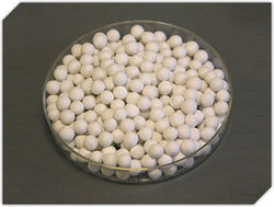 Activated Alumina for Air dryer in UAE from NUTEC OVERSEAS