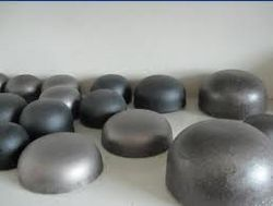 CAPS from UDAY STEEL & ENGG. CO.