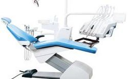 Dental Equipment Suppliers UAE from PARAMOUNT MEDICAL EQUIPMENT TRADING LLC