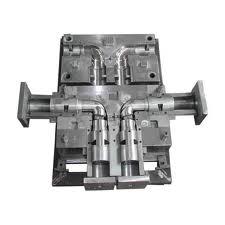 High cavitations molds in UAE from AL BARSHAA PLASTIC PRODUCT COMPANY LLC