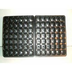 Plastic Drainage Board from AL BARSHAA PLASTIC PRODUCT COMPANY LLC