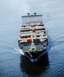 Lifting Tools from SEA PEARL MARINE LLC