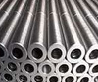 Alloy Steel Pipe 335 from ARIHANT STEEL CENTRE