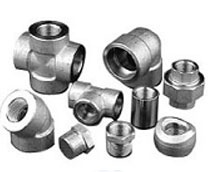PIPE FITTINGS in DUBAI from CHAMAN METAL & ENGINEERING CO.