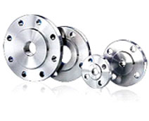 CARBON STEEL FLANGES in UAE from CHAMAN METAL & ENGINEERING CO.