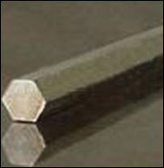 Carbon Steel Bar from GREAT STEEL & METALS