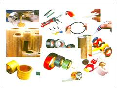 Packaging Materials from MMT TRADING LLC