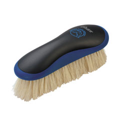Soft Brush from GULF SAFETY EQUIPS TRADING LLC