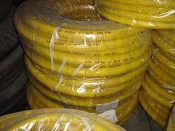 Yellow Hose from GULF SAFETY EQUIPS TRADING LLC