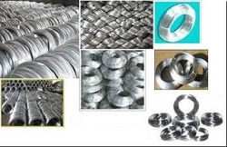 G.I.Wire from GULF SAFETY EQUIPS TRADING LLC