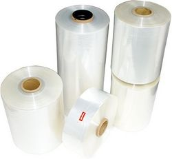 Stretch film from GULF SAFETY EQUIPS TRADING LLC