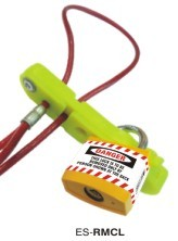 LOCKOUT TAGOUT DUBAI(Razor Multipurpose Cable) from GULF SAFETY EQUIPS TRADING LLC