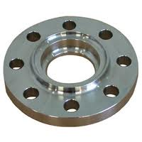 socket weld flange from UDAY STEEL & ENGG. CO.