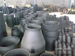 Carbon Steel Reducers