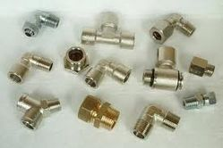 Elbow Fittings  from UDAY STEEL & ENGG. CO.
