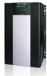 INVERTER from OPTI POWER DISTRIBUTION L.L.C