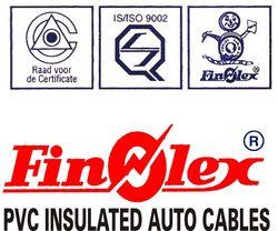 PVC INSULATED AUTO CABLES from AL JAZEERA AL ARABIAH AUTO SPARE PARTS TRDG