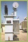 Distribution Transformers from AL MURAD INTERNATIONAL CO LLC