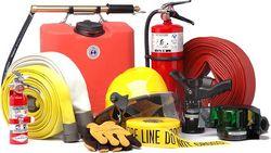 Fire Fighting Equipment Suppliers UAE from SAFAD TRADING ESTABLISHMENT