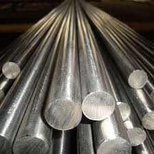 Metal Bars from UDAY STEEL & ENGG. CO.