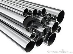 Metal Tubes  from UDAY STEEL & ENGG. CO.