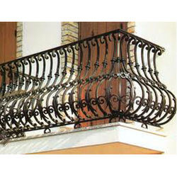 Gates & Grills IN UAE from EMIRATES VISION METAL WORKS