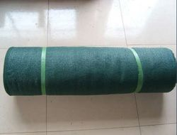 GREEN SHADE NET from EXCEL TRADING COMPANY - L L C