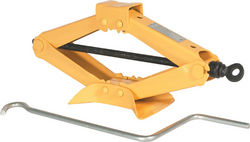 SCISSOR JACK 2 TON from EXCEL TRADING COMPANY - L L C
